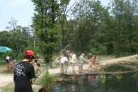 釣って楽しむ3